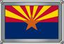 Arizona state environmental landscape