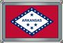 Arkansas state environmental landscape