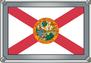 Florida state environmental landscape