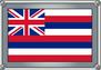 Hawaii state environmental landscape