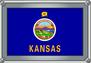 Kansas state environmental landscape