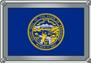 Nebraska state environmental landscape