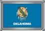 Oklahoma state environmental landscape