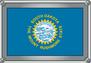 South Dakota state environmental landscape