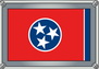 Tennessee state environmental landscape