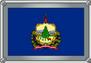 Vermont state environmental landscape